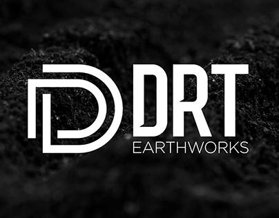 DRT Earthworks