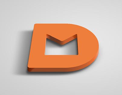 Branding - DevelopMedia