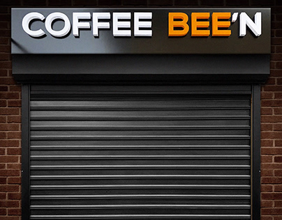 Coffee Bee'n | Sosyal Medya Video Tasarımı