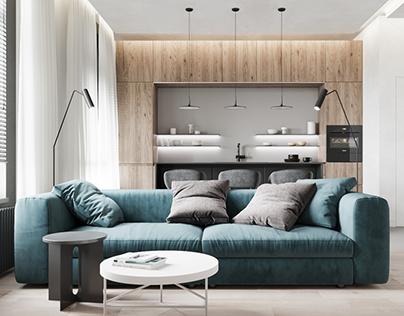 Symbol — Interior Design