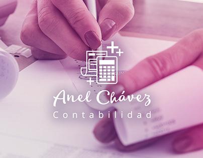 Contadora Anel Chavez Imagen Empresarial