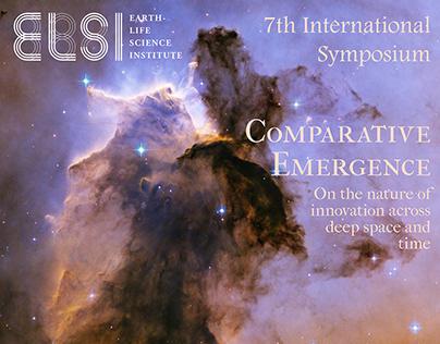 7th ELSI International Symposium
