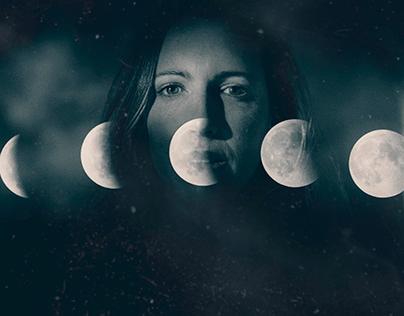 María is also the Moon.