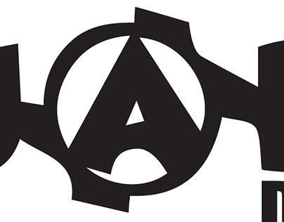Logotipo Duarte do Subbie