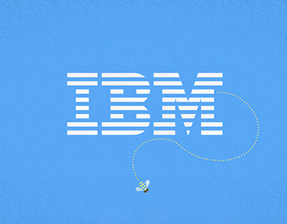 IBM - SmartCity