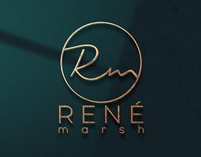 Rene Marsh