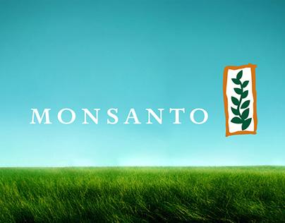 PPT Monsanto