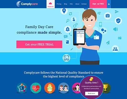 Complycare