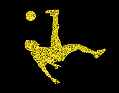 Pelé Sports - Spring Summer 2010 collection