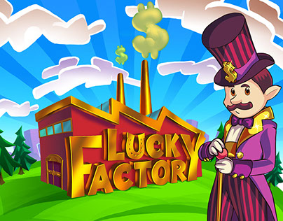 Lucky Factory