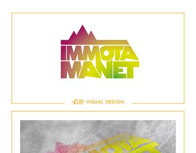 Immota Manet - L'Aquila
