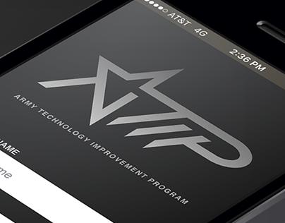 ATIP Identity & Mobile Application