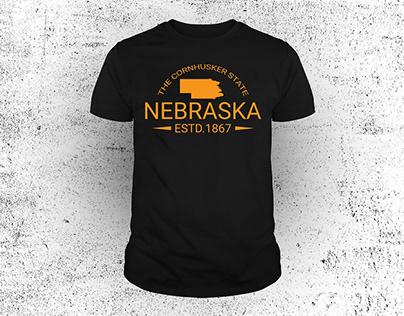 Typography T-Shirt Design Bundle