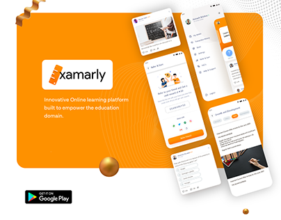 Examarly: Mobile App for UPSC/IAS Preparation
