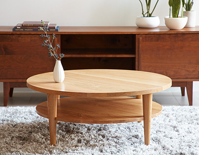 Stor Furniture