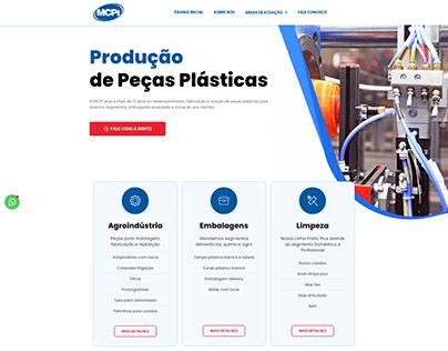Site - MCPI