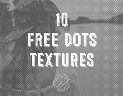 Free Vintage Texture Pack (PNG and Vector files) on Behance