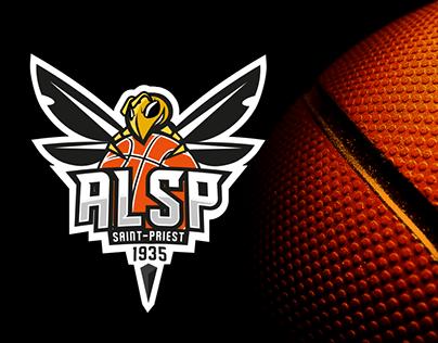 ALSP Rebranding