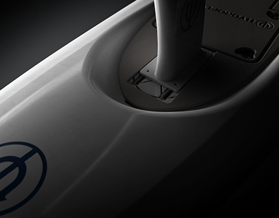 HydroFlyer product animation