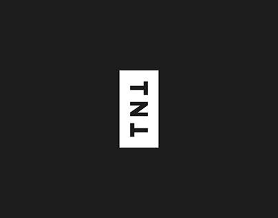TNT Théâtre National de Toulouse - Web App