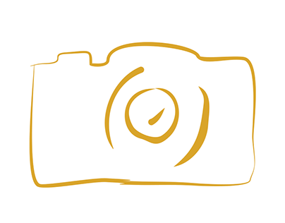 Logo - Osmair Santos
