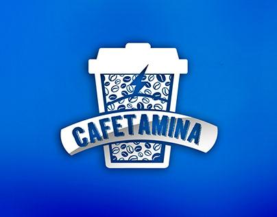 Cafetamina Cafetería