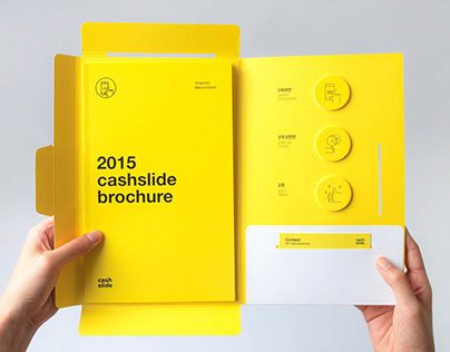 2015 cashslide brochure