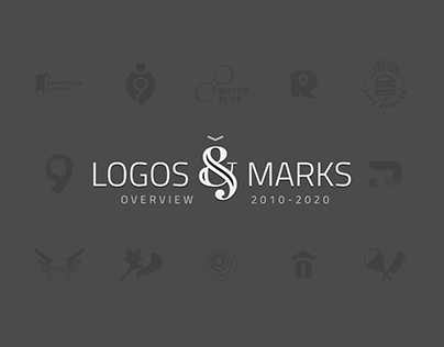 Branding retrospective