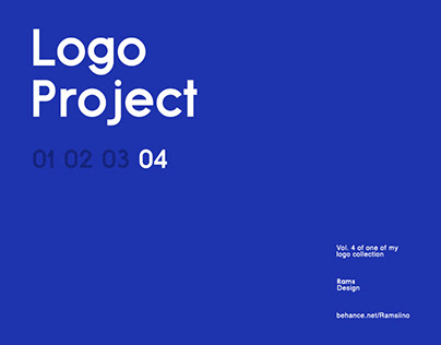 Logo Project 0.4