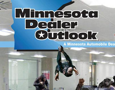 Minnesota Dealer Outlook
