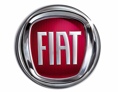 FIAT FATHER'S DAY