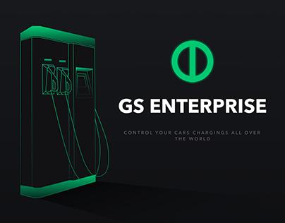GS Enterprise