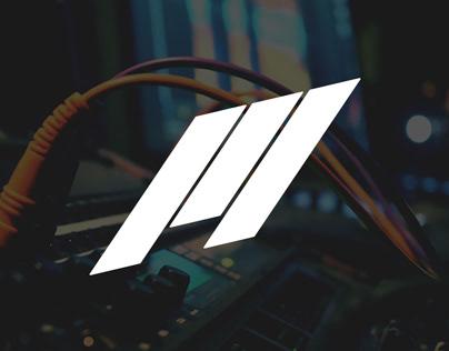McM Sound Branding