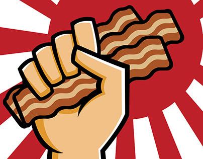 Baconfist