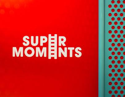 Super Moments