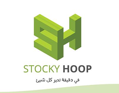 stokhoop