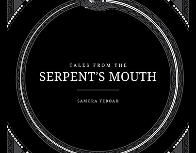 TALES FROM THE SERPENT'S MOUTH