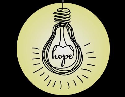"""""""Hope"""" Series"""