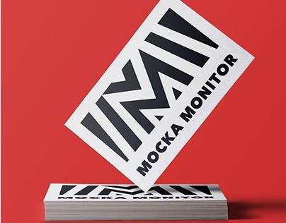 Mockamonitor