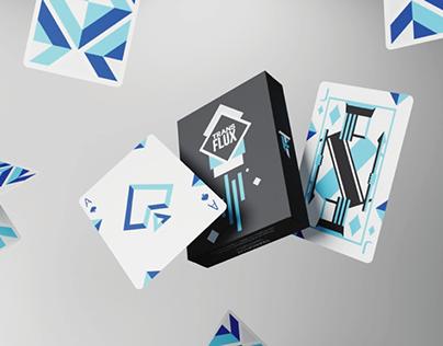 Transflux: Launch Edition