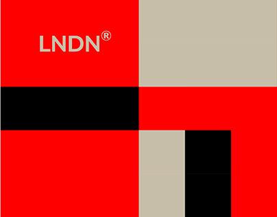 LNDN®