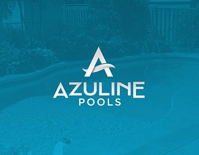 Azuline Pools
