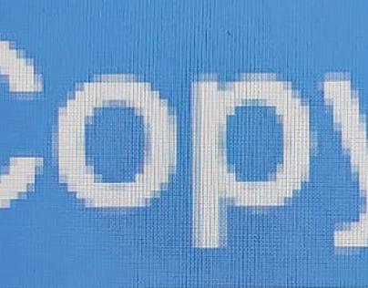 CopyCopyCopy