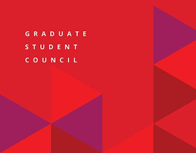 GSC | Geometrical Logo Design