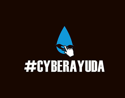 CYBERAYUDA