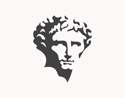 Logos   Roman Emperors pt 1
