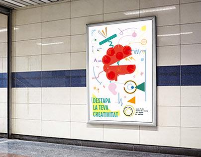 Publicidad (EAPG)