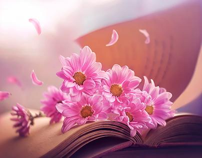 Flower stories