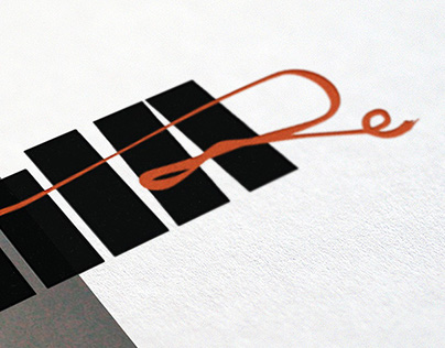 Logos, Symbols, Marks