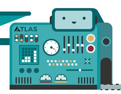 Atlas - Explainer
